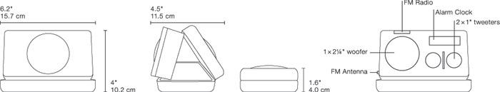 ModelXS-Line