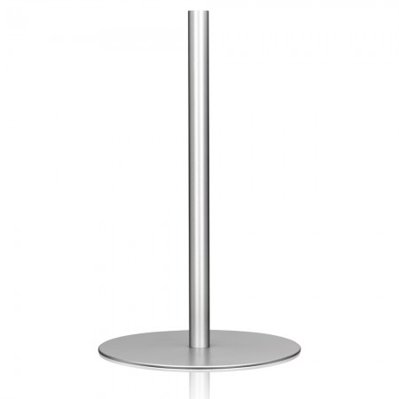 Geneva Floor Stand model M Wireless