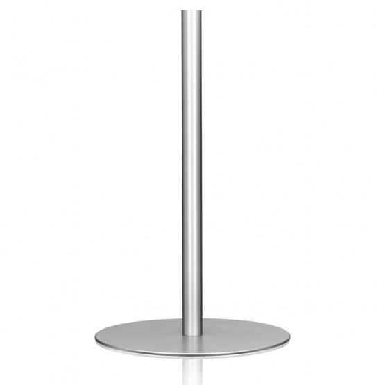 Floor stand model M