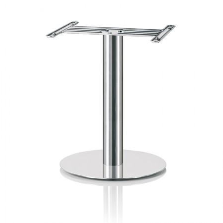 Floor stand model L