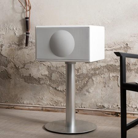 Geneva - Model L Wireless - HG WIT Incl. Floorstand, (ex-demo,)