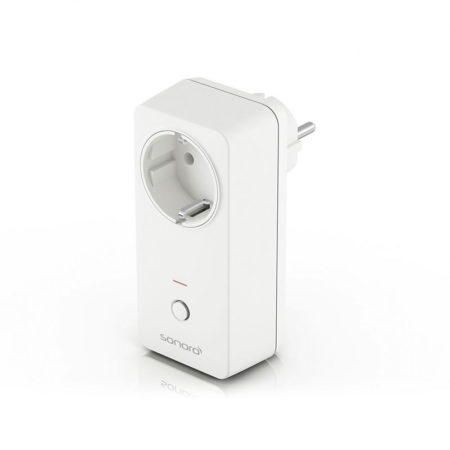 Sonoro Light dimmer