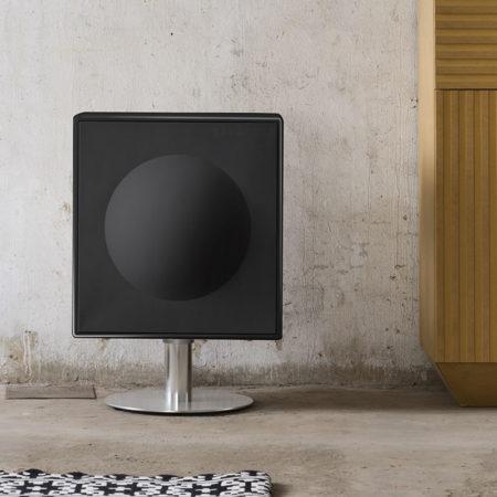 geneva-sound-system-model-xl-zwart