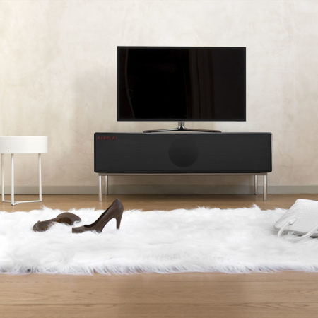Geneva Sound Systems - Model XXL Wireless