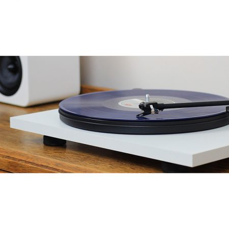 Pro-Ject ( Project ) Primary (OM5e)  platenspeler