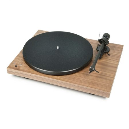 Pro-Ject (project) Debut Recordmaster
