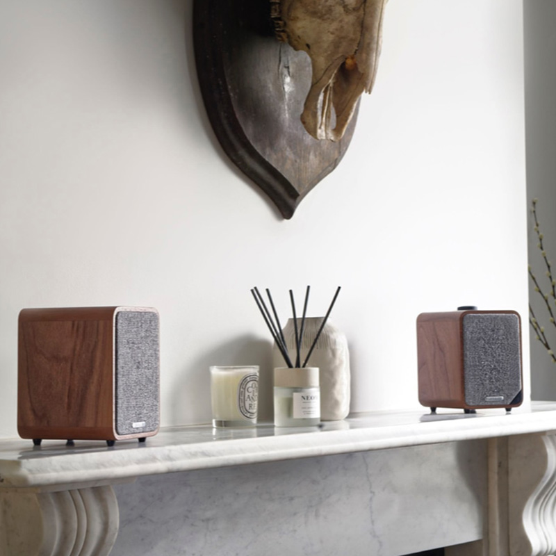 Ruark Audio MR1 - MKII